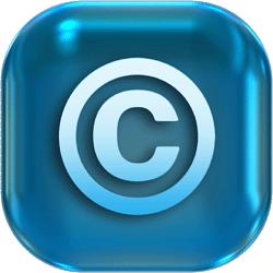 droits-auteurs-ixelles