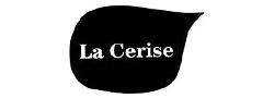 la-cerise-logo