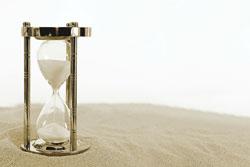 Bénéfice minimum des sociétés en cas d'absence ou de rentrée tardive de déclaration.