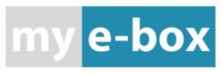 Les documents fiscaux sont disponibles sur eBox depuis le 1er octobre 2019