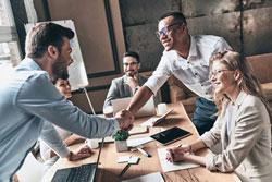 3 signes qui indiquent que vous êtes un entrepreneur né