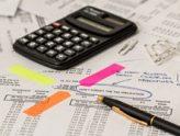 Nouveautés Fiscales en 2020 – Le taux nominal de l'impôt des sociétés descend à 25%.
