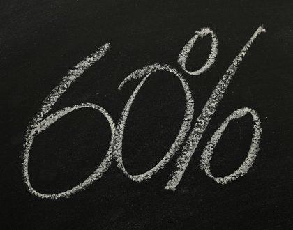 Circulaire 2020/C/111 relative à la réduction d'impôt pour les libéralités faites en 2020