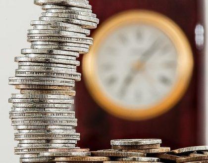 Quelles sont les conséquences de la crise liée au coronavirus pour votre fonds d'épargne-pension?
