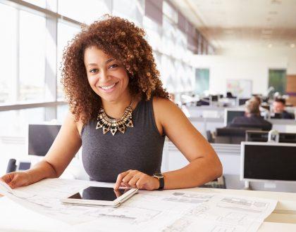 Des chèques-repas pour les dirigeants d'entreprise