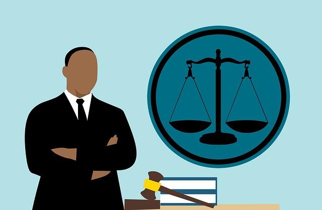 Quelles sont les nouveautés législatives pour 2021 ?